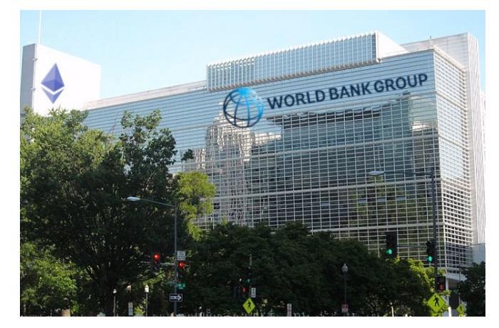 Грозит новый финансовый кризис - главный экономист ВБ