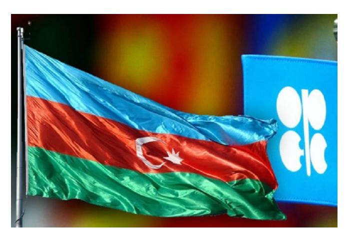 Азербайджан планирует увеличить ежесуточную добычу в рамках ОПЕК+