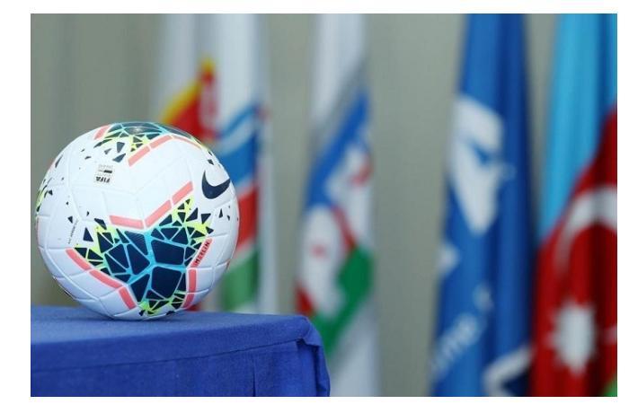 Уточнено время начала игры Турция – Азербайджан