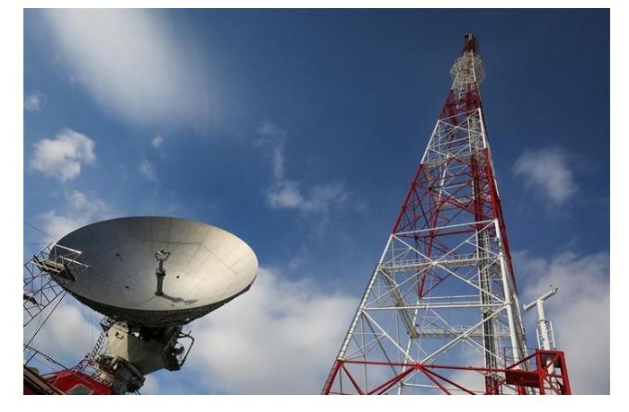 Zəngilanda radio və televiziya yayımı təmin olundu