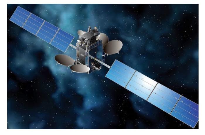 Rusiyada yeni kosmik teleskop üçün 2 milyard rubldan çox vəsait ayrılıb