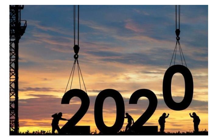 2020-ci ili necə xatırlayacağıq? – Oğuz Ayvaz yazır