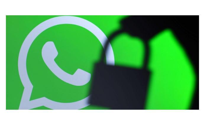 """WhatsApp""da yeni funksiya yaradılır"