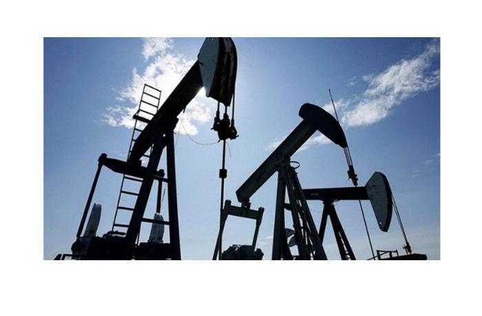 Rusiya neft istehsalının artırılması üçün təklifər hazırlayır