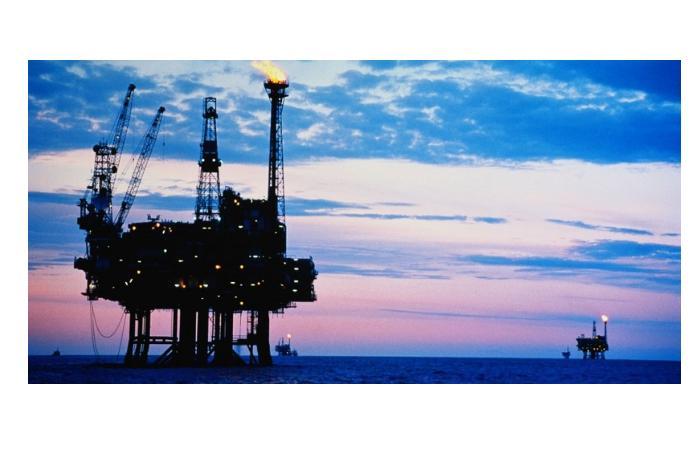 """Добыча газа с """"Шахдениз"""" возросла на 8,5%"""