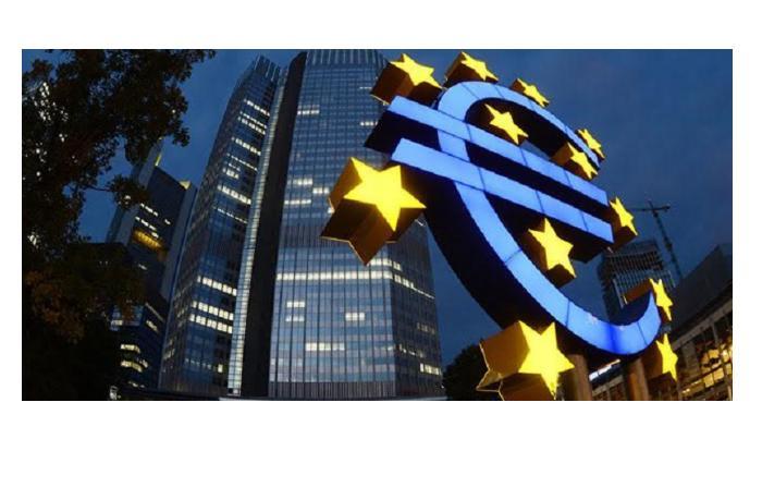 Зависимость прогноза ЕЦБ от локдауна - Лагард