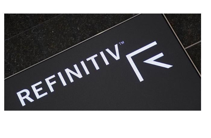 Лондонская фондовая биржа приобрела Refinitiv за $27 млрд.