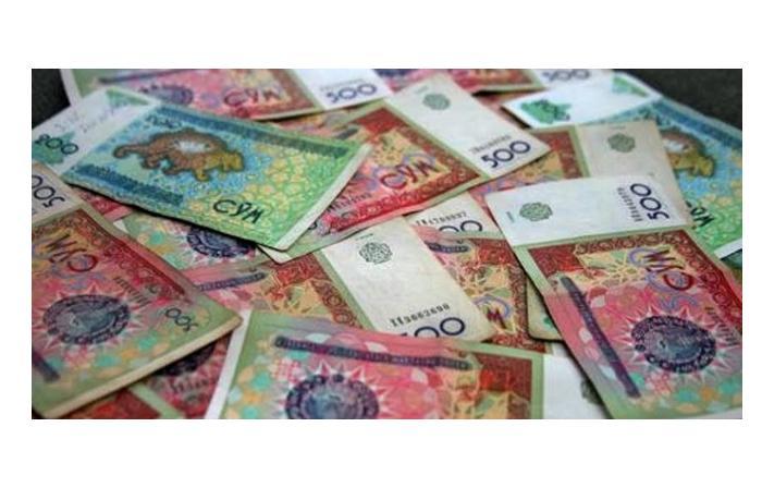 Каковы самые высокооплачиваемые специальности в Узбекистане?