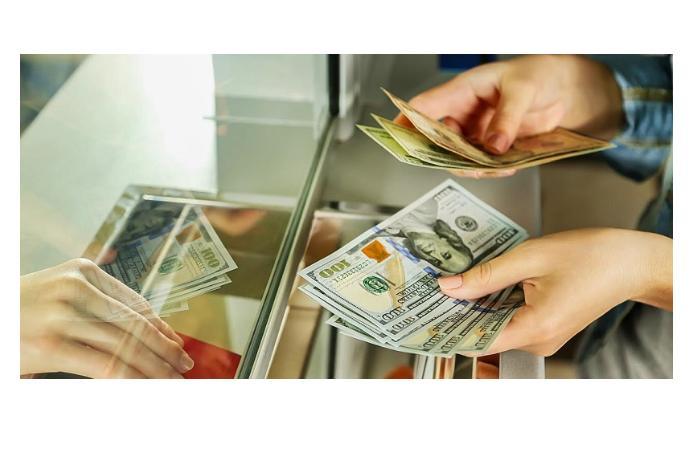 За 2020 год в Грузии закрылись 150 пункта обмена валют
