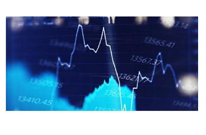 Существуют риски обрушения мирового рынка акций - ЧБТР