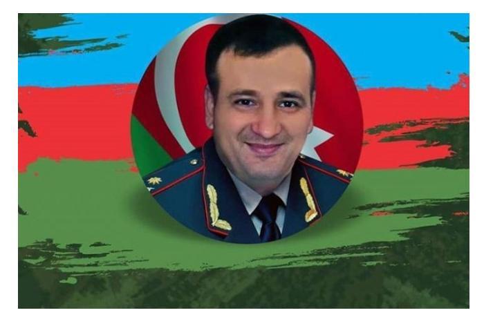 2 января 1975 года родился Национальный герой Азербайджана – Полад Гашимов