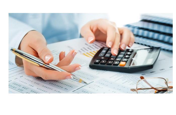 В Азербайджане выросло кредитование юрлиц в секторе недвижимости