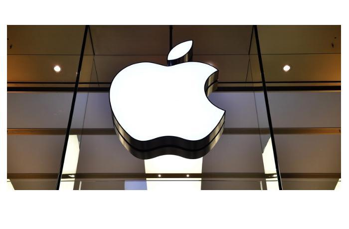 """""""Apple"""" şirkəti """"iPhone 12 Mini"""" modelinin istehsalını dayandırıb"""