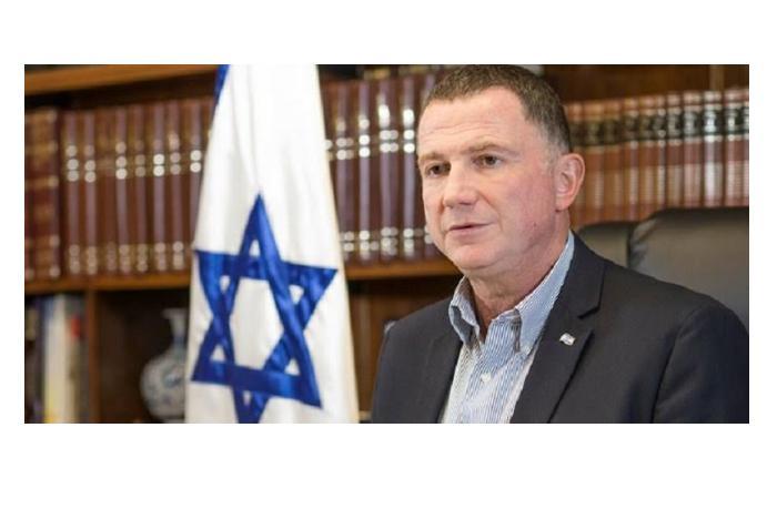 В Израиле предлагается продлить полный карантин на неделю