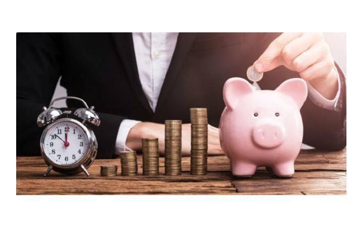 Личные деньги азербайджанцев: хранить, вкладываться в бизнес или приобретать недвижимость