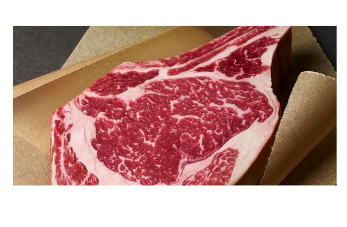 Избежать роста цен на продовольствие в Азербайджане: местное производство покроет спрос на мясо
