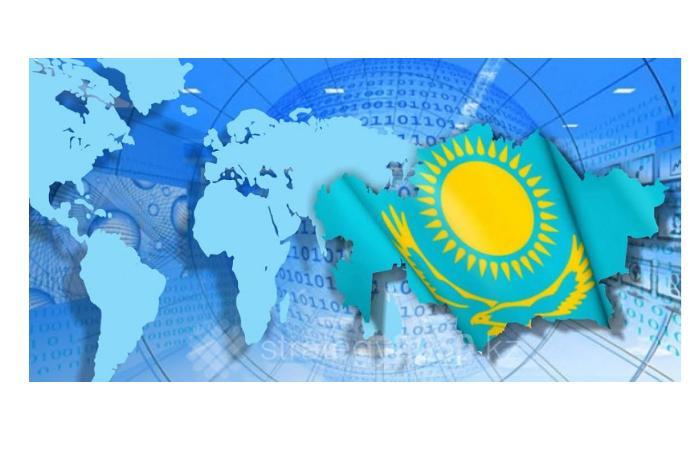 В Казахстане отмечают День защитника Отечества