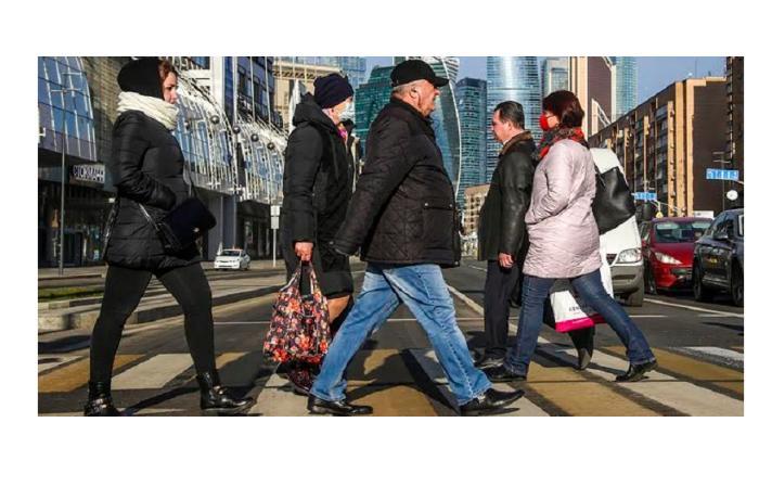 21 млрд рублей на трудоустройство миллиона россиян