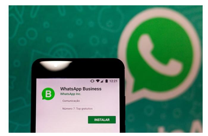 Новая функция от WhatsApp. Что на этот раз отключит приложение?