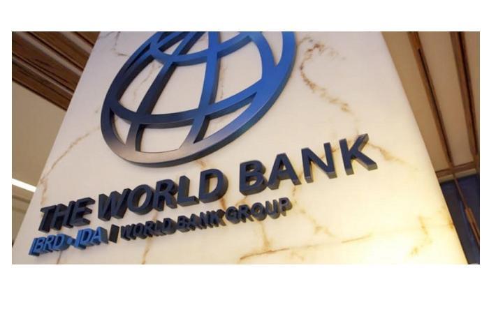 Всемирный банк выделил $12 млрд на вакцинацию