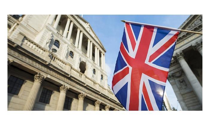 Банк Англии - Британские компании заявили, что объем продаж ухудшился в декабре