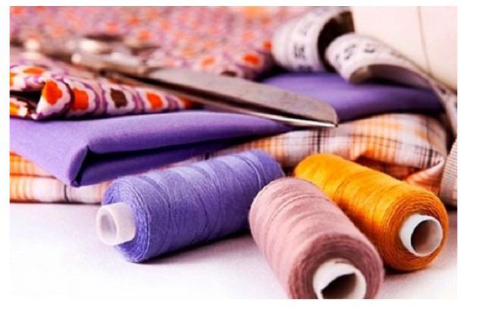 Özbəkistan tekstil məhsullarının ixracını artırır