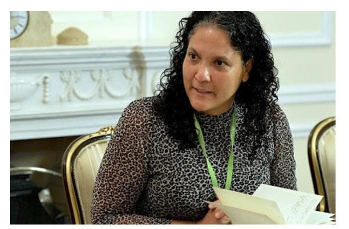 Назначен новый директор АБР по Азербайджану