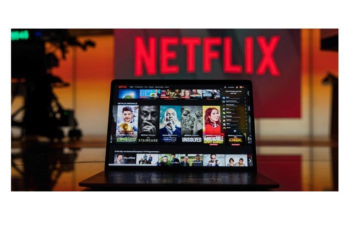 Netflix Türkiyədə studiya qurmağı planlaşdırır