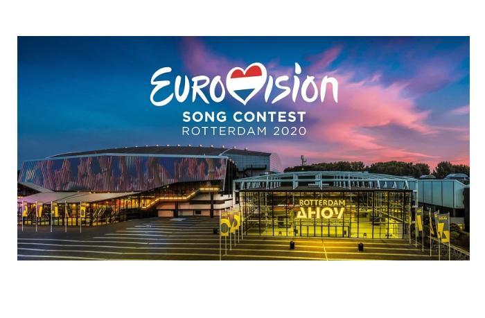 """""""Eurovision 2021""""də finala çıxan ölkələr"""