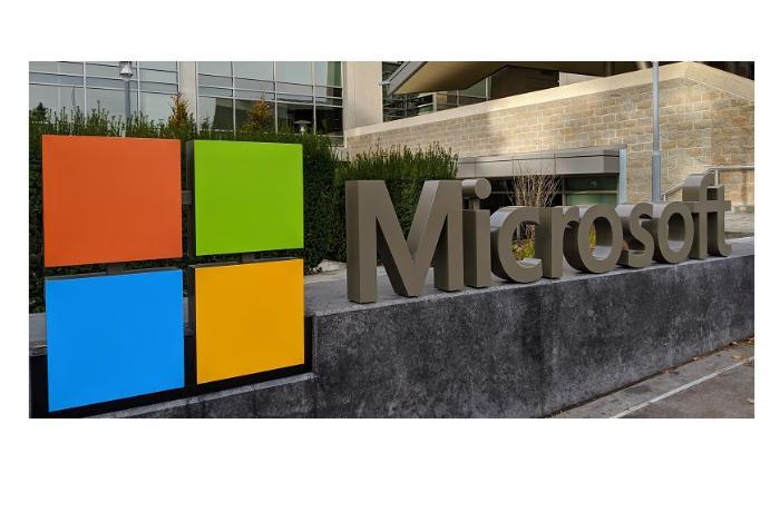 Microsoft пыталась приобрести фотохостинг Pinterest за $51 млрд