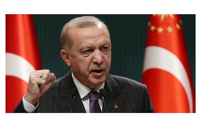 Турция окажет помощь Азербайджану в области здравоохранения