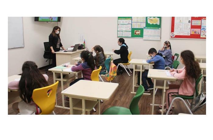 LANDAU School объявила о старте 3-х благотворительных проектов