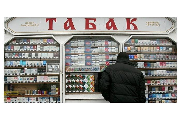 Пора избавиться от вредной привычки курить: «дымить» становится дорогим удовольствием
