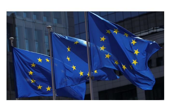 ЕС продлил санкции против Крыма