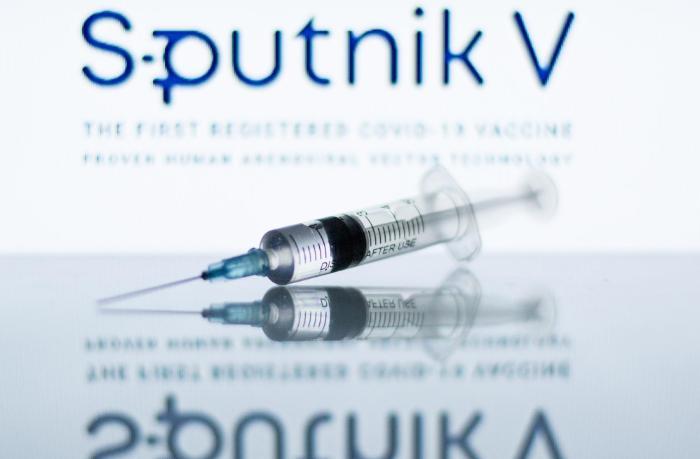Черногория одобрила вакцину «Спутник V»