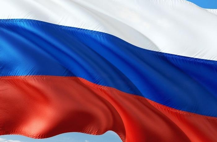 Возможна ли армянская автономия в России? - Аналитика