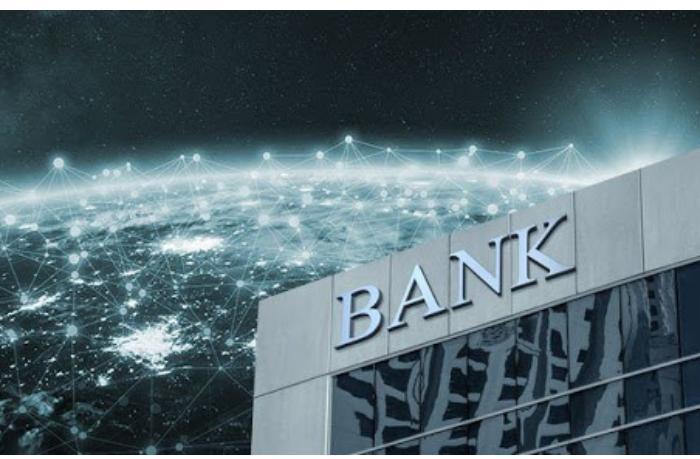 Банки Европы пережили худший период за десять лет — Bloomberg