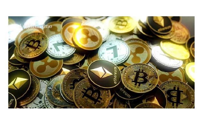 Лучшие криптовалюты для инвестирования - РБК