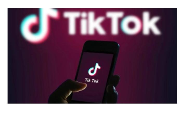 TikTok выплатит $92 млн штрафа