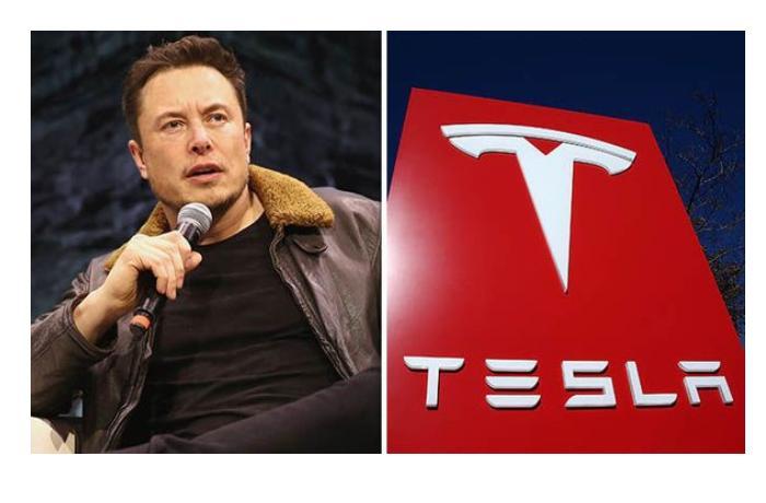 Tesladan rekord satış və mənfəət