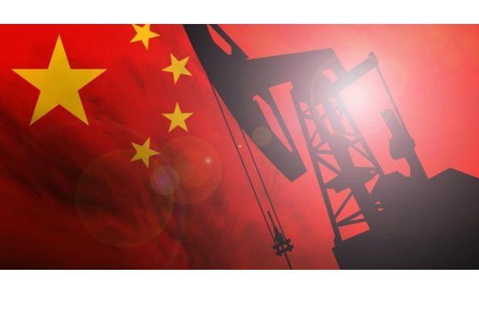 Новый источник дохода. Китай обнаружил нефтегазовое месторождение