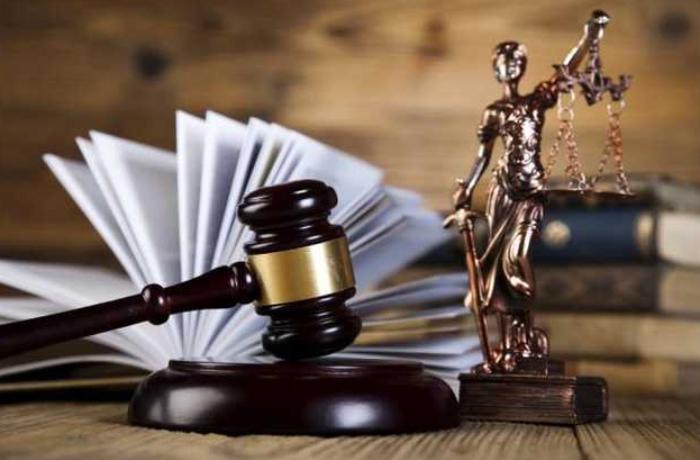 Как работает судебная система в Турции