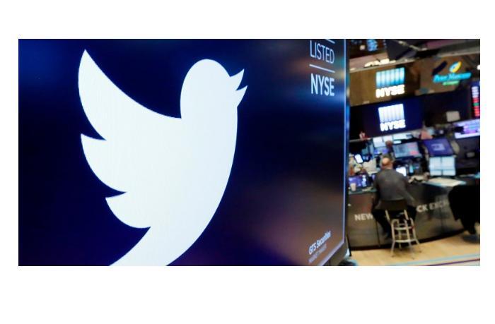 Twitter удалил связанные с властями Армении аккаунты