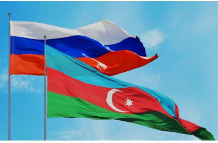 России стоит напомнить о товарообороте между странами, а бизнесу выходить на новые рынки