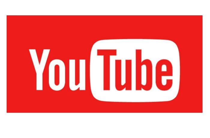 В YouTube появится режим родительского контроля