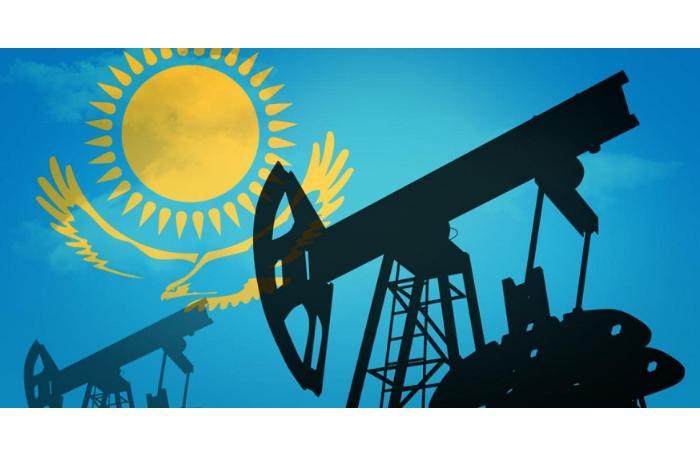 В Казахстане обнаружили новое нефтяное месторождение
