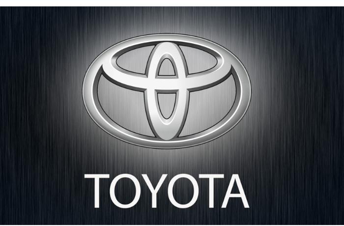 Новый аккумулятор для водородных автомобилей от Toyota