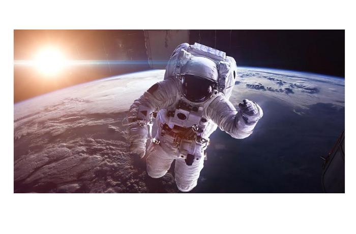 Дубай создает первый в мире Космический суд