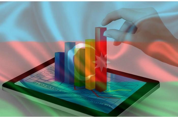 ЦБ сохранил учетную ставку на прежнем уровне. Чего ожидать в экономике?