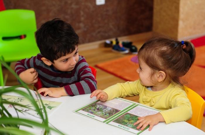 В Азербайджане возобновят работу детские сады